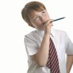 Διατροφή του Παιδιού για τις Σχολικές Εξετάσεις