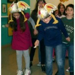 Κυριακάτικα προγράμματα για παιδιά στο Μουσείο Πειραμάτων