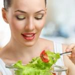 Σωστή Διατροφή και το Καλοκαίρι