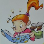 KidsFun.gr-photos-tuposmathitharthro