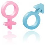 Πρόβλεψη Φύλου για το Μωρού σας!