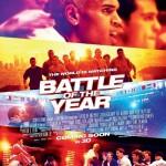 Νέα Ταινία Στη Μάχη του Χορού (Battle of the Year)