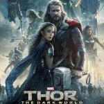Νέα Ταινία Thor 2 Σκοτεινός Κόσμος