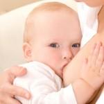 Τα Ωφέλη του Θηλασμού για τη Μητέρα και το Νεογνό
