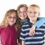 Προβλήματα Όρασης του Παιδιού στο Σχολείο