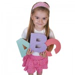 Ιδέες Για Να Βελτιώσετε Τη Μνήμη Του Παιδιού Σας