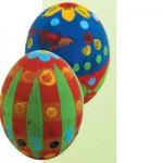 Πασχαλινά Αυγά Με Σελοτέιπ