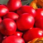 Εξυπνοι Τρόποι για Τέλεια Πασχαλινά Αυγά