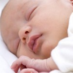 Λάθη των Μαμάδων στον Ύπνο του Μωρού