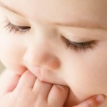 Η Ανάπτυξη του Μωρού σας Μήνα- Μήνα
