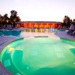 Αξέχαστες Οικογενειακές Διακοπές στο Alkyon Resort Hotel & Spa