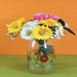 Βάζο για Λουλούδια