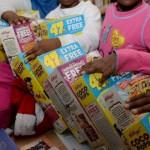 280.000 «Πρωινά Γεύματα για Καλύτερες Ημέρες»  από την Kellogg's