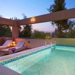 Οι Διακοπές Συνεχίζονται στο Alkyon Resort Hotel & Spa 5★
