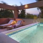 Φθινοπωρινές αποδράσεις στο Alkyon Resort Hotel & Spa