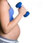 Καλοί Λόγοι για Γυμναστική στην Εγκυμοσύνη