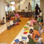 Εκπαιδευτικά Προγράμματα για Παιδιά στη Θεσσαλονίκη