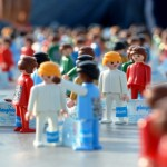 PLAYMOBIL Share the Smile