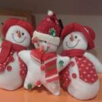 Χριστουγεννιάτικες Δραστηριότητες για Παιδιά στους Φρουτοπλανήτες