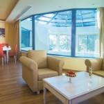 Χειμερινές οικογενειακές αποδράσεις στο Alkyon Resort Hotel & Spa