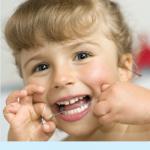 Συμβουλές για υγιή δόντια