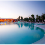 Ανοιξιάτικες αποδράσεις πολυτέλειας & Ευεξίας στο Alkyon Resort Hotel
