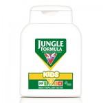 Jungle Formula και…Κρατήστε τα κουνούπια μακριά