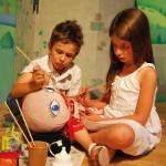 Δραστηριότητες για Παιδιά 2-10 Ετών στην Παραμυθοχώρα