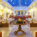 Μαγικά Χριστούγεννα και Πρωτοχρονιά  στο Alkyon Resort Hotel & Spa Christmas and New Year's Wellbeing